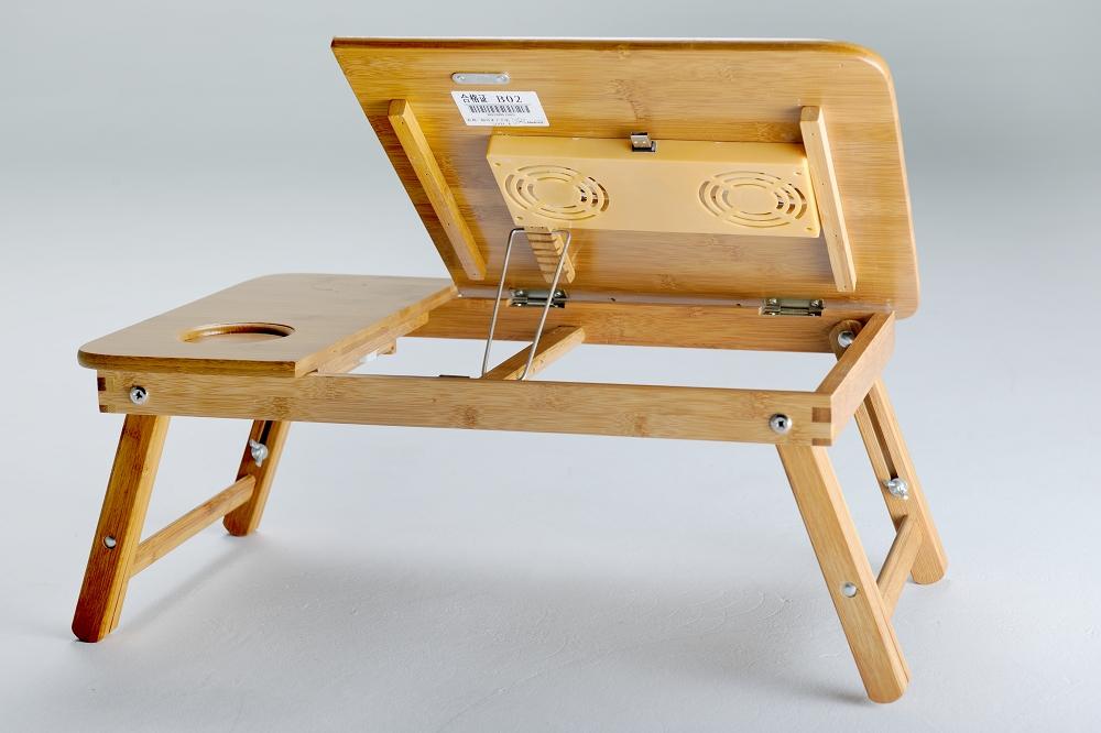 Стол для планшетов своими руками
